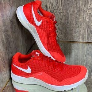 Nike METCON Repper DSX Nike Mens Training Shoes
